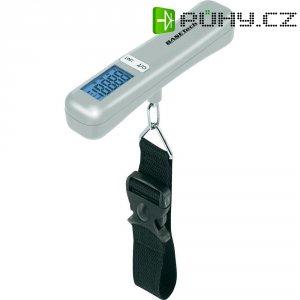 Váha na zavazadla Basetech LS-40S, max. 40 kg