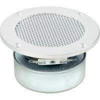 Vestavný reproduktor Speaka DL -1117, 8 Ω, 86 dB, 15/25 W,bílá