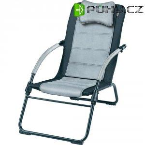 Masážní židle Shiatsu Beurer MG 310
