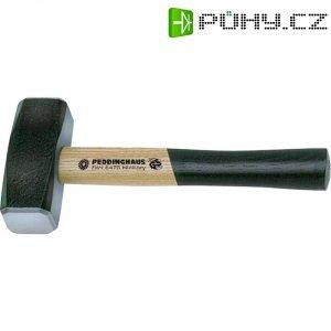 Kladivo Peddinghaus, 1,0 kg