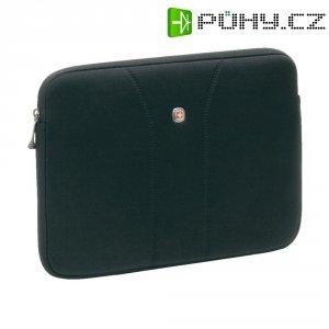 Neoprenové pouzdro pro netbook/tablet Wenger Swissgear Legacy, 25,65 cm, černé