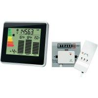 Signalizační zařízení ESA 2000kontrolu spotřeby energie