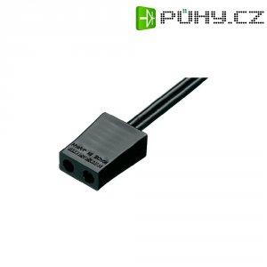 Připojovací kabel ventilátoru Panasonic ASE51109