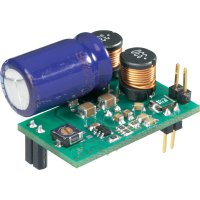 Zesilovač ke zvukovým modulům