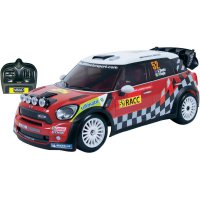 RC model Nikko Mini Countryman, 1:16, RtR