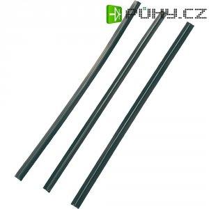 Vázací pásek na kabely PET-3/100SW (93014c248), černá, 100 m x 4 mm, 1 role 100 m