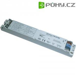 Napájecí zdroj LED LT40-24/1460, 1,46 A, 220-240 V/AC