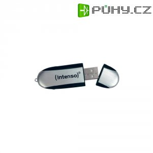 Flash disk Intenso Business Line 8 GB, USB 2.0