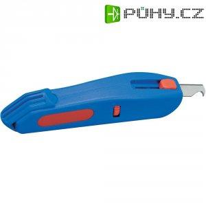 Nůž na kabely Weicon S 4-28, Ø 4 - 28 mm