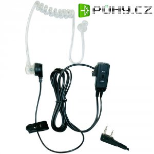 Headset Alan MA 31-L