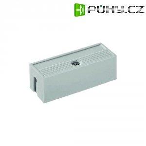 Detektor vibrací KIB-VS01