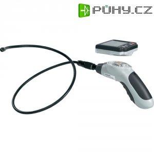 Endoskop s odnímatelným displejem BS-300XRSD