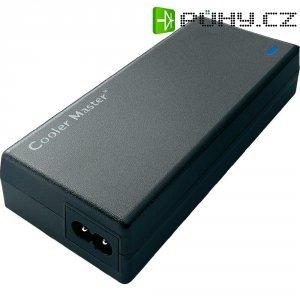 Síťový adaptér pro notebooky Cooler Master NA 90, 19 VDC, 90 W