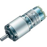 12 V Modelcraft IG320100-41C01 100:1