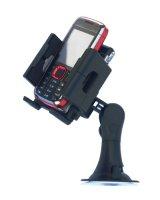 Držák PDA/GPS/TEL LUX-CAR