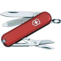 Kapesní nůž Victorinox Classic