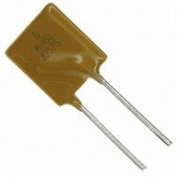 PTC pojistka Bourns MF-RHT450-0, 4,5 A, 23,2 x 10,4 x 3 mm