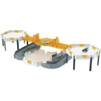 Závodní dráha HexBug Nano Bridge Battle Habitat Set (HB-477-1631)