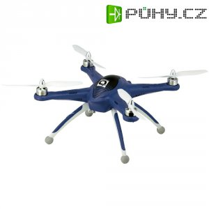RC model Quadrocopter Robbe Blue Arrow Q, RtF