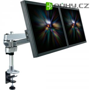 Držák monitoru Xergo SuperSwivel pro 2 monitory