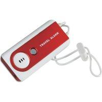 Dveřní/okenní alarm DX-A126, 95 dB