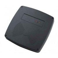 Čtečka RFID karet 125kHz PCD-110, pro střední vzdálenost