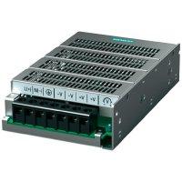 Vestavný napájecí zdroj Siemens PSU100D 12 V/8,3 A, 99,6 W, 12 V/DC