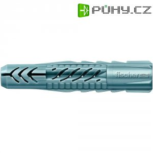 Fischer UX 12 x 70 62758, Délka 70 mm, Ø 12 mm, 25 ks