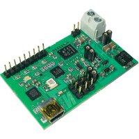 Digitální zvukový modul, sestavený modul