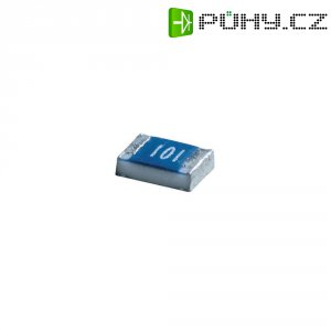 SMD rezistor Vishay DCU 0805, 75 Ω, 1 %, 0805, SMD, 0,125 W, 0,125 W, 1 %