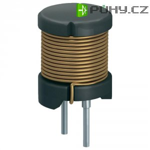 Cívka Fastron 07HCP-220K-50, 22 µH, 2,3 A, 10 %, ferit