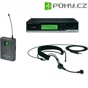 Bezdrátový mikrofon Sennheiser XSW 52-E