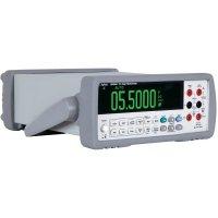Digitální multimetr Agilent Technologies 34450A