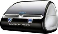 Štítkovač Dymo LabelWriter 450 Twin Turbo