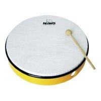 Ruční bubínek Nino Percussion, NINO45Y