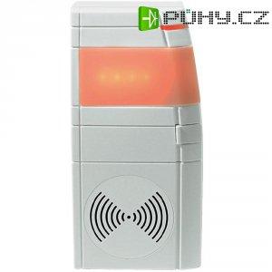 Bezdrátový gong s LED HomeMatic, 99060