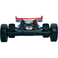 RC model EP Buggy LRP Twister S10, 1:10, 2WD, RtR 2,4 GHz