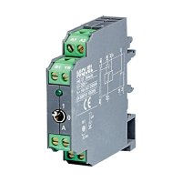 Spínač prahové hodnoty Hiquel SW1, 10 A, 250 V/AC 230 V/AC/10 A