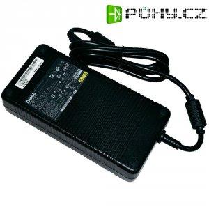 Síťový adaptér pro notebooky Dell PA-19, 19 VDC, 230 W