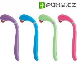 Vibrační masážní přístroj Scholl I-Pop, DRMA7436UKE
