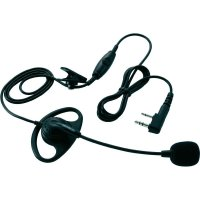 Headset Kenwood KHS-29F