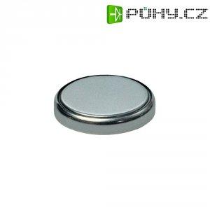 Knoflíková baterie Energizer CR2450, lithium