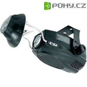 Efektový DMX LED reflektor Eurolite PD-2