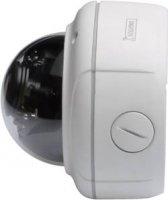 Kopulová Wi-Fi Plug & View IP kamera Digitus DN-16043, 2GB paměť, max. 1600 x 1200 px