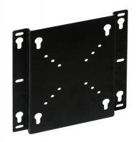 OPTEX LCD/Plasma držák EX-053
