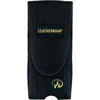 Multifunkční nástroj Leatherman WAVE LTG831331, černá