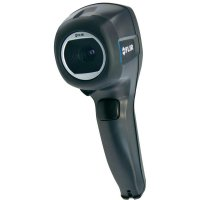 Termokamera Flir i5 9 Hz, -20+250 °C s bolometrickou maticí