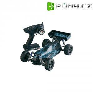 RC model EP Buggy Kyosho Fazer Kobra, 1:10, 4WD, RtR 2.4 GHz
