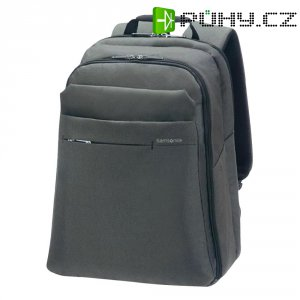 "Batoh na notebook Samsonite Network2, 38,1 cm - 40,7 cm, (15"") - (16\""), šedý"