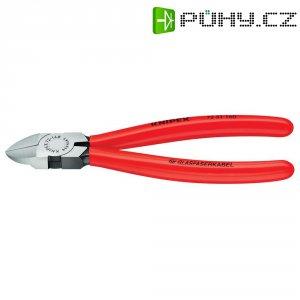 Stranové štípací kleště na optická vlákna Knipex 72 51 160, 160 mm